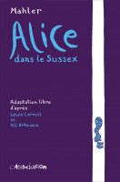 alice_french_cover