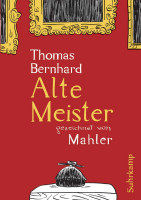 altemeister