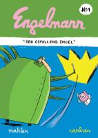 engelmann_deutsch_rgb