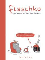 flaschko1