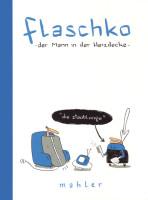 flaschko2