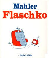 flaschko_frz_alt