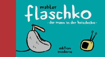 flaschko_sammel