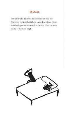 Die kleine Unbildung / Zsolnay Verlag, Wien 2018