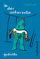 in_der_isolierzelle_web