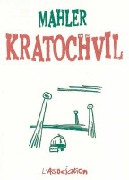 kratochvil_lasso