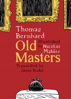 oldmasters_cover