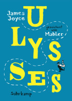 ulysses_cover_web