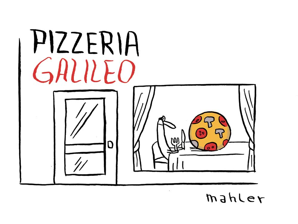 pizzeria_galileo